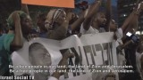 Ethiopians-demo