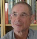 בוב גולדמן