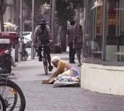 עוני ואי בטחון תזונתי בחברה הישראלית
