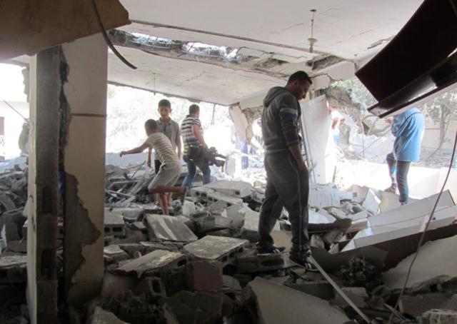 20151006_jaabis_demolition_homepage