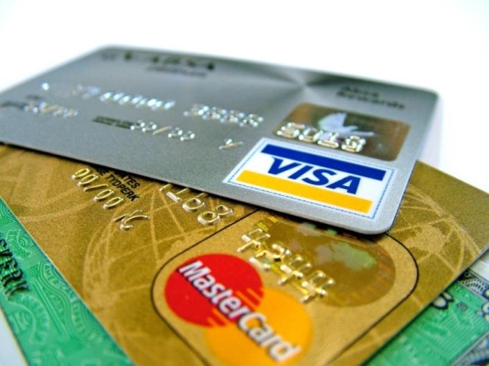 כרטיס האשראי של BDS לא עובר כשמזהה רכישת מוצרים מהשטחים