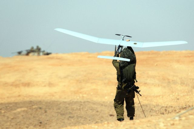 Flickr_-_Israel_Defense_Forces_-_Ground_Forces_Combined_Corps_Exercise,_Feb_2010