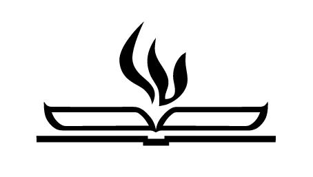 הצ'נל פור, הבי בי סי הישראלי. לוגו הלימודית הישן.