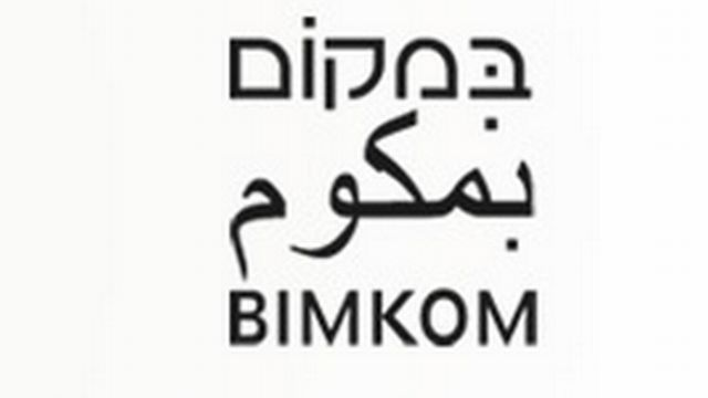 bimkom