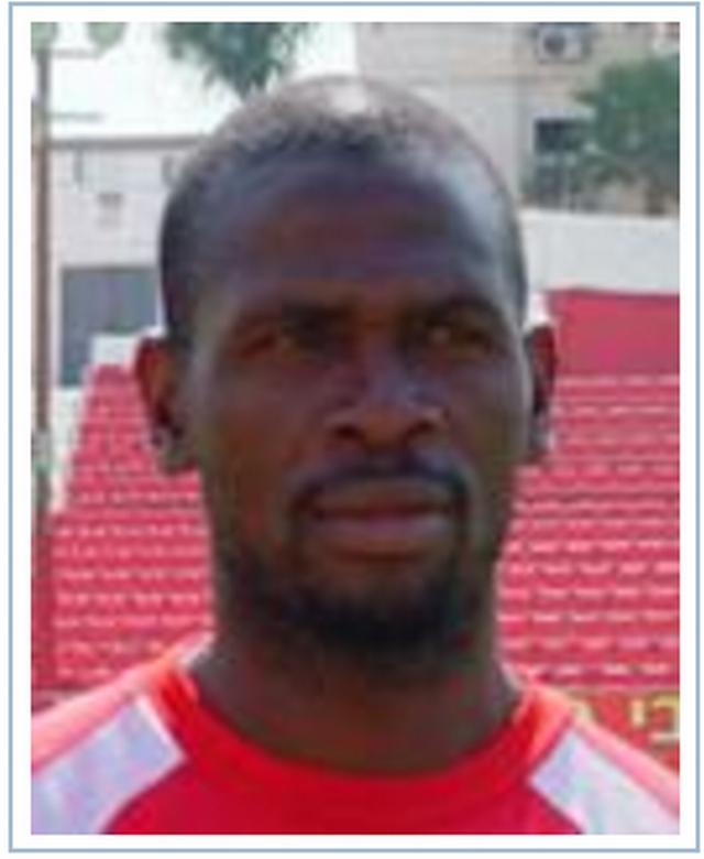 מתוך האתר ''ההתאחדות לכדורגל בישראל''