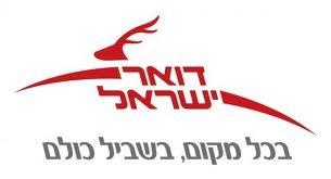 doar-logo